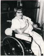 Christian Nursing Home Ministry, free resources, ministry links, newsletter, bookstore, how to get started